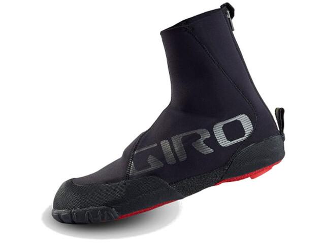 Giro Proof Winter BR-X13